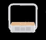 Φωτιστικό Αφής 3DIM / BT Ηχείο/ Ασύρματη Φόρτιση