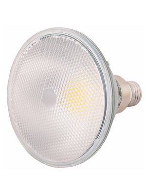 PAR 38 ΛΑΜΠΑ LED 18W COB WARM IP65