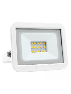 ΠΡΟΒΟΛΕΑΣ LED 10W SMD DRIVELESS Cool White