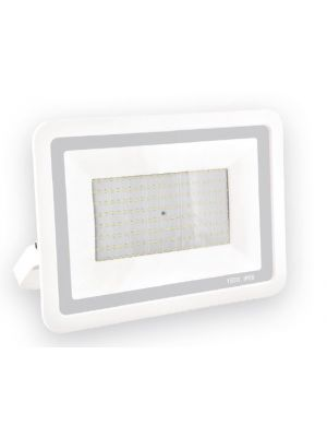 ΠΡΟΒΟΛΕΑΣ LED 150W SMD DRIVELESS 4.000K NATURAL