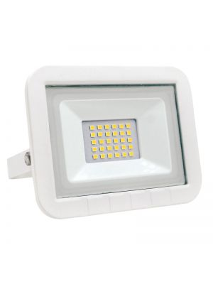 ΠΡΟΒΟΛΕΑΣ LED 20W SMD DRIVELESS Cool White