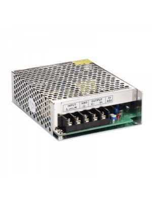 24V / 60W IP 20