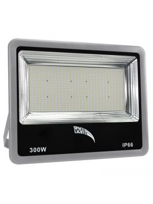 LED 300W SMD - LG CHIP Cool