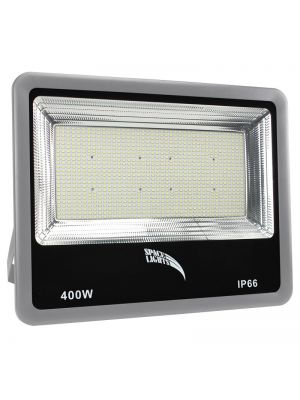 LED 400W SMD - LG CHIP Cool