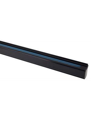 ΗΛΕΚΤΡΟΛΟΓΙΚΗ ΡΑΓΑ 3m 4-LINE BLACK