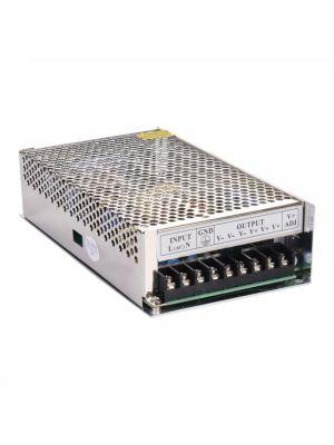 12V / 250W IP 20