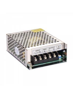 12V / 40W IP 20
