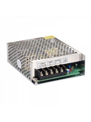 12V / 60W IP 20