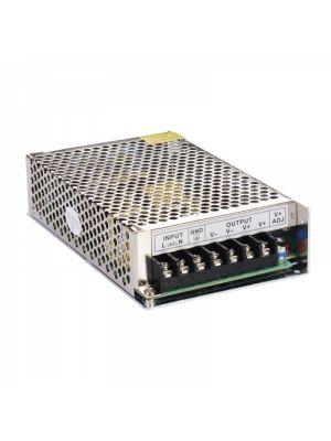 24V / 150W IP 20