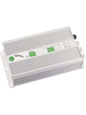 24V / 250W IP 68