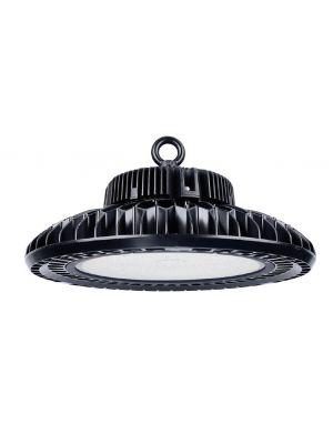ΚΑΜΠΑΝΑ LED 200W UFO SMD