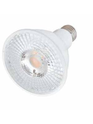 PAR 30 12W WHITE BODY DIMMABLE NATURAL