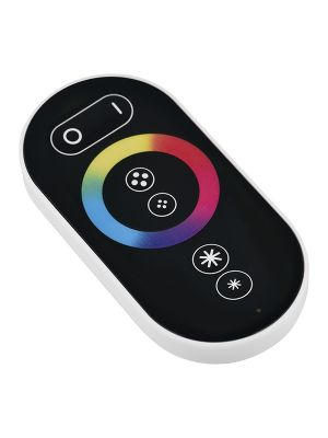 TOUCH CONTROLLER ΓΙΑ ΤΑΙΝΙΑ (RGB)