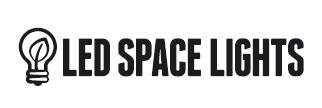 ledspacelightslogo